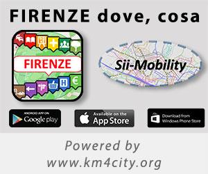 firenze app banner 300x250