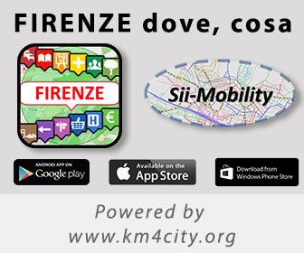 firenze app banner 336x380