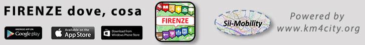 firenze app banner 728x90laderboard