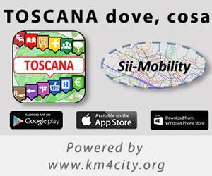 toscana app banner 300x250