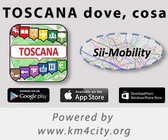 toscana app banner 336x280