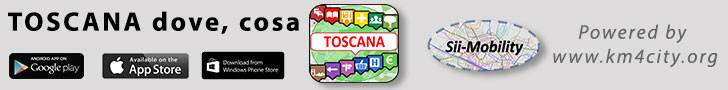toscana app banner 728x90laderboard